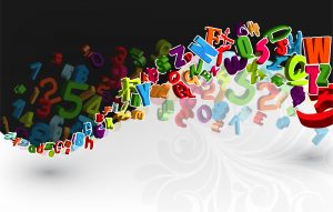 Vector Colorful Abstract Background Vector Illustrations vector