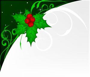 Winter Background Vector Illustration Vector Illustrations star
