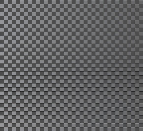Vector, Elegance, Abstract Vector Illustration Abstract Background Vector Illustration 5