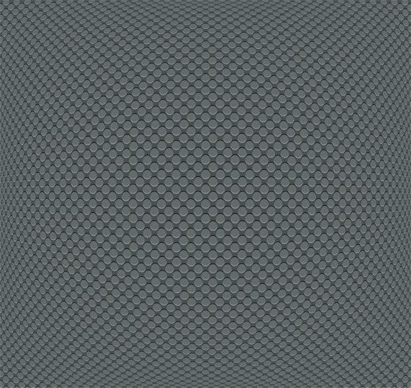 Illustration, Background, Illustration Vector Graphic Abstract Background Vector Illustration 1