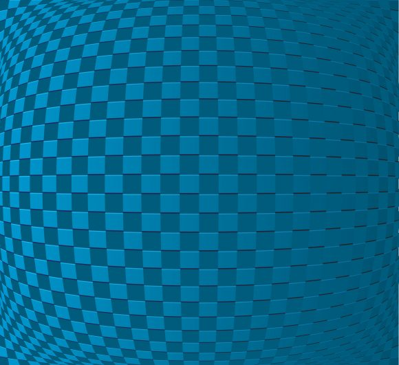 Illustration Vector Image Abstract Background Vector Illustration 10 25 2010 6