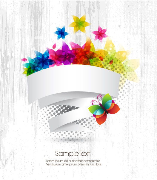 Buy Vector Vector: Abstract Background Vector Illustration 10 2 2012 4