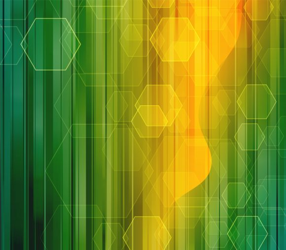 Vector colorful abstract background 11 24 2010 19