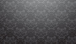 Damask Wallpaper Vector Illustration Vector Illustrations old
