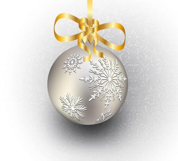 Stunning Greeting Vector Art: Vector Art Christmas Greeting Card 11 30 2010 18