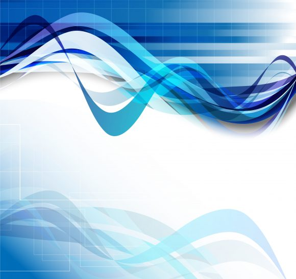 Element Vector Background: Vector Background Abstract Waves Background 12 13 2010 21 scaled
