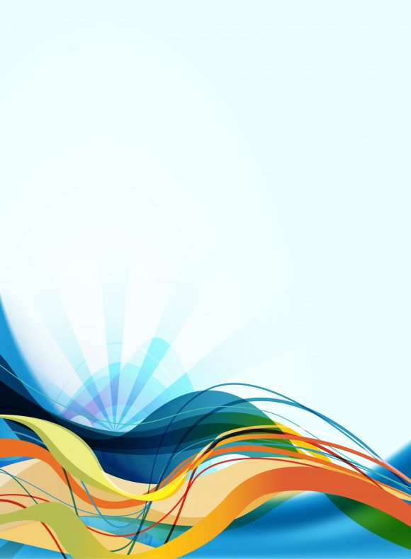 Futuristic, Background Vector Artwork Vector Colorful Waves Background 12 13 2010 29 scaled