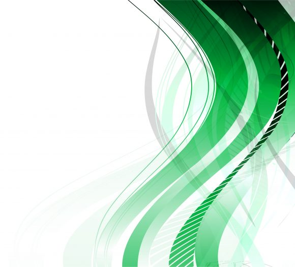 Abstract-2 Vector Graphic Vector Abstract Waves Background 12 13 2010 63 scaled