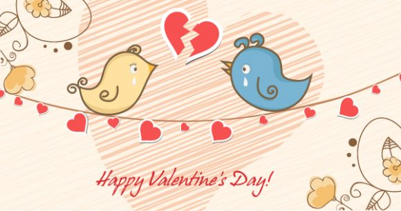 Day, Vector Vector Background Valentines Day Vector Background 5