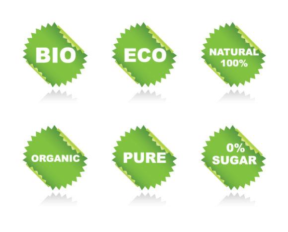 Environmental Vector Art Vector Environmental Stickers 2009 06 1 104