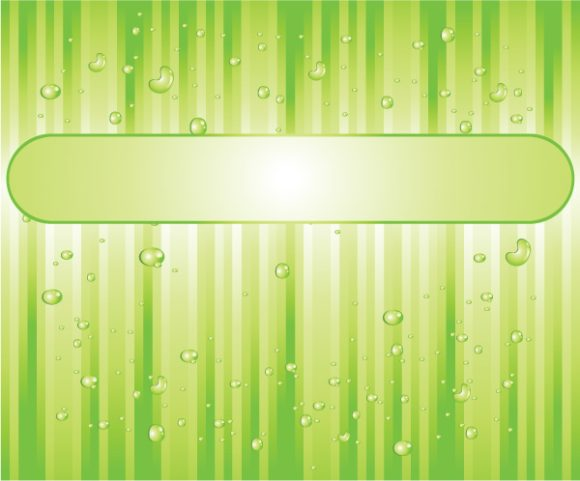 Special Background Vector Graphic: Background With Bubbles 2009 10 17 11