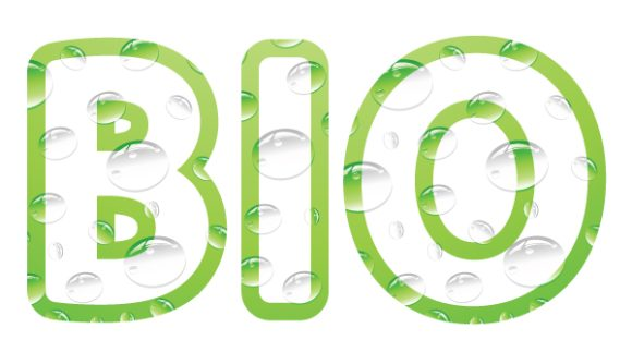 Text, With Vector Artwork Text With Bubbles 5