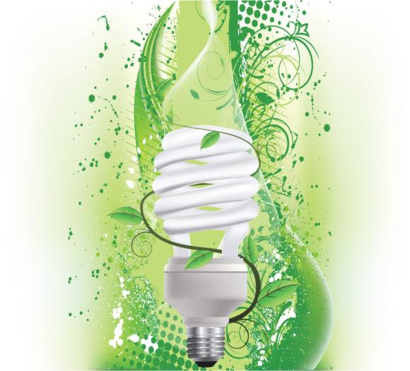 Background, Vector, Lightbulb, Abstract-2 Vector Image Vector Grunge Background With Lightbulb 5