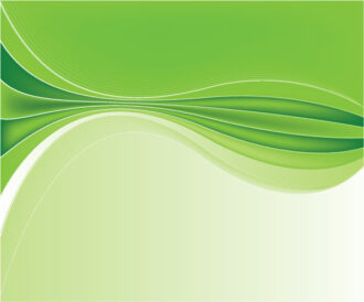 Green Abstract Background Vector Illustration Vector Illustrations vector
