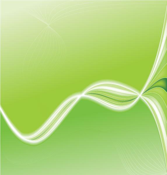 Green, Illustration, Creative, Vector Vector Illustration Green Abstract Background Vector Illustration 5