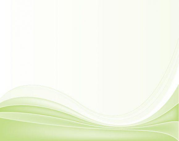 Buy Illustration Eps Vector: Green Abstract Background Eps Vector Illustration 5