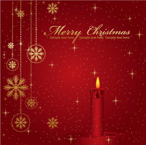 Christmas Greeting Card 2010 08 13 109