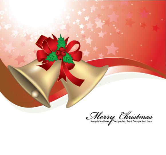 Christmas Greeting Card 2010 08 18 102