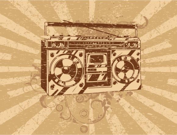 Music Illustration 2010 08 3 108