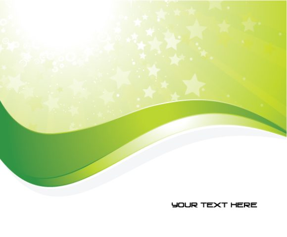 Abstract Vector Artwork Abstract Background 5