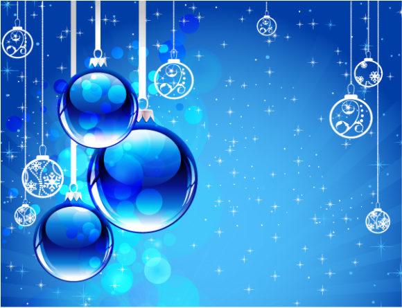 Christmas Greeting Card Vector Illustration Vector Illustrations vector