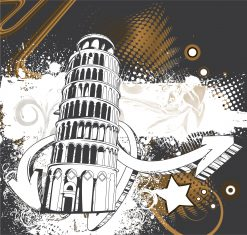 Urban Grunge Background Vector Illustration Vector Illustrations star