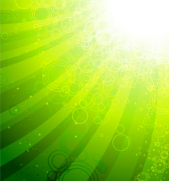Abstract Rays Background Vector Illustration Vector Illustrations vector