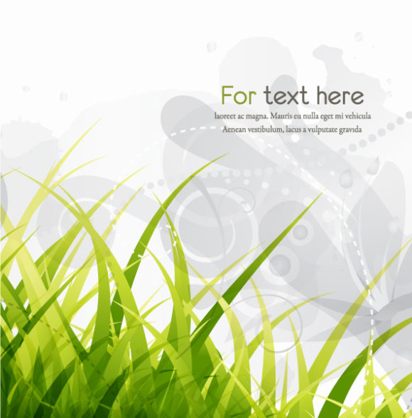 Stunning Vector Vector Design: Abstract Background Vector Design Illustration 5