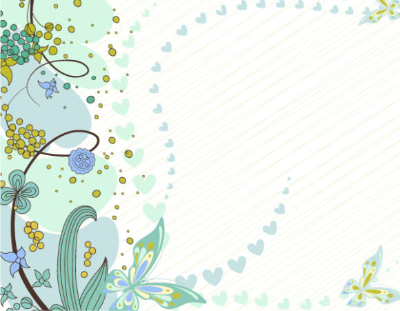 Illustration, Background Vector Abstract Background Vector Illustration 30 8 2011 107