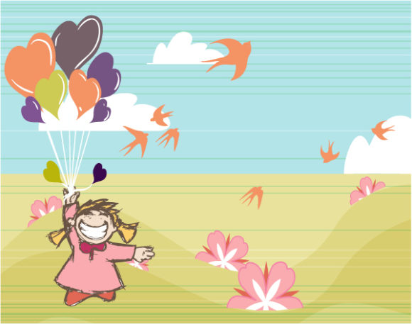 Surprising Vector Vector Illustration: Abstract Background Vector Illustration Illustration 31 8 2011 113
