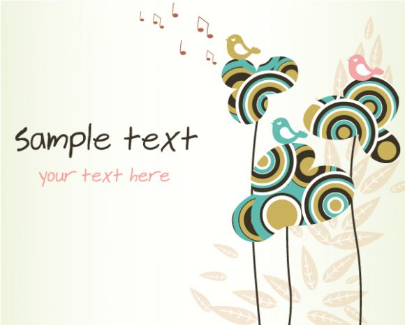 Amazing Vector Vector Graphic: Abstract Background Vector Graphic Illustration 6 9 2011 104