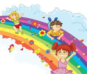 Cartoon Background Vector Background Vector Illustrations vector