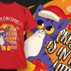 T-Shirt Design 1376 1