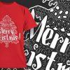 New Year Resolution Free T-shirt Design 1526 designious tshirt design 1386 1