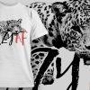 T-Shirt Design 1398 designious tshirt design 1397