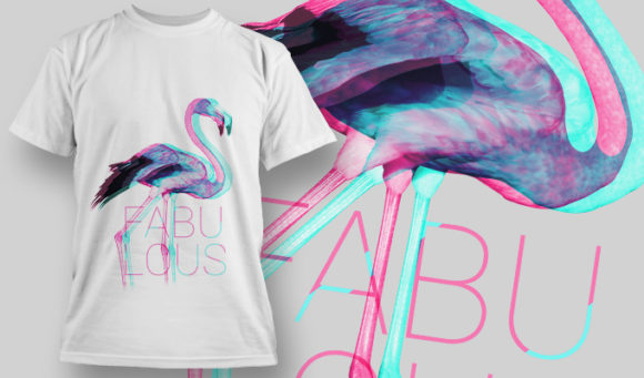 T-Shirt Design 1398 designious tshirt design 1398