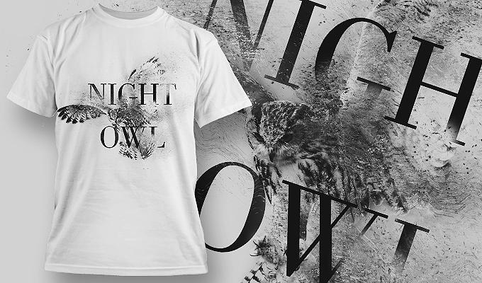 T-Shirt Design 1405 T-shirt designs and templates vector
