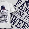 T-Shirt Design 1409 1