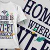 T-Shirt Design 1413 designious tshirt design 1412