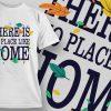 T-Shirt Design 1397 designious tshirt design 1416
