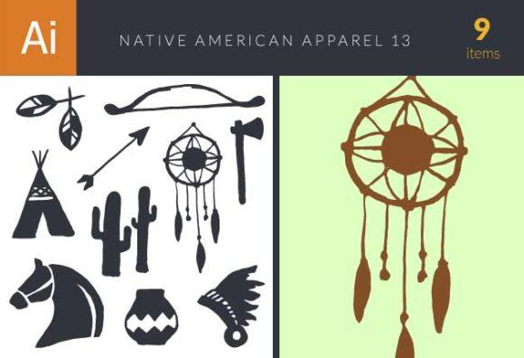 American Apparel Vector Set 13 designtnt american apparel set 13 vector small