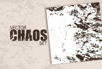 Grunge Vector Vector packs grunge
