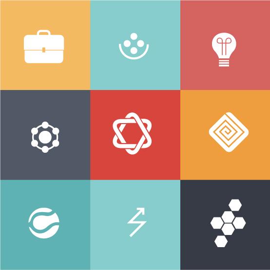 Metro Consulting Icons 6