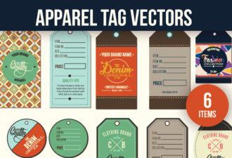Price Tags Vector Vector packs Editor's Picks - Vector Packs