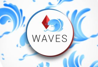 Waves Vector Set 1 Vector packs abstract