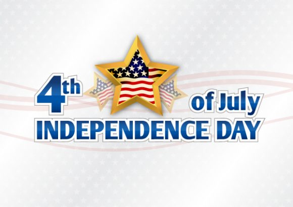 vector 4th of july background with stars 2015 01 01 286