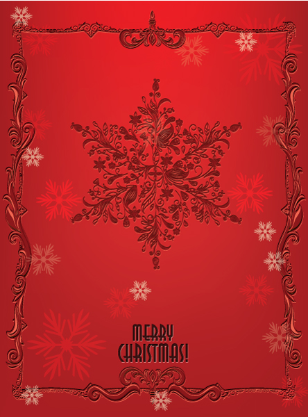 Abstract-2, Illustration Eps Vector Christmas Illustration  Star 2015 02 02 011