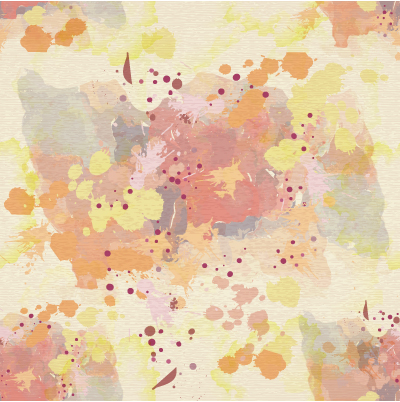 Pattern Vector Artwork Vector Colorful Pattern  Splashes 2015 02 02 090