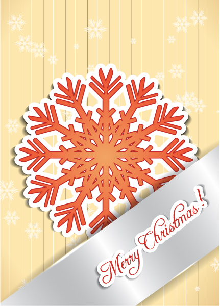 Buy Christmas Vector Artwork: Christmas Illustration Vector Artwork 5