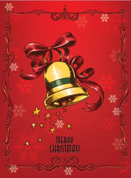 Winter, Tree, Illustration, Christmas Vector Design Christmas Vector Illustration  Christmas Tree 2015 02 02 991
